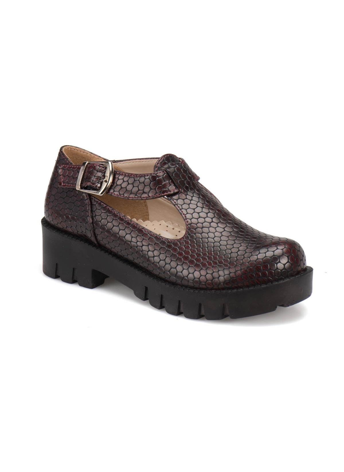 Seven Babet Fp1000-ayakkabı – 42.0 TL